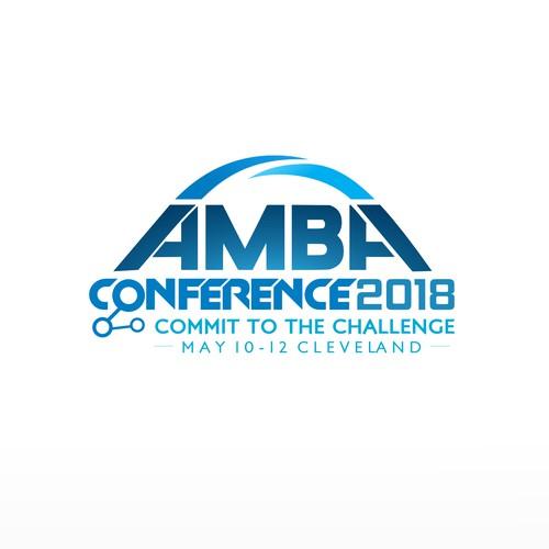 AMBA Annual Conferenfe