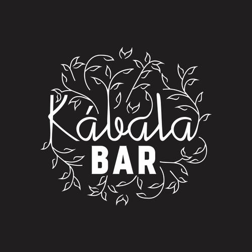 Diseña logo para Restuarante Bar