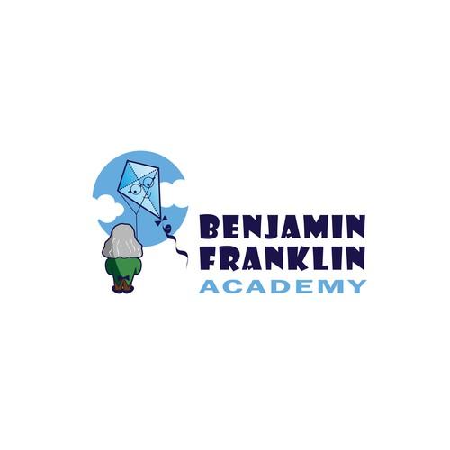 Benjamin Franklin Academy