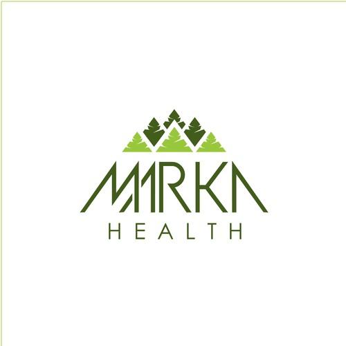 Marka Health