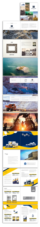 KMG - Brochure