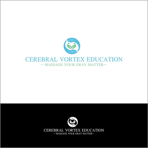 CEREBRAL VORTEX EDUCATION