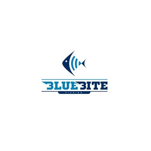 Bluebite