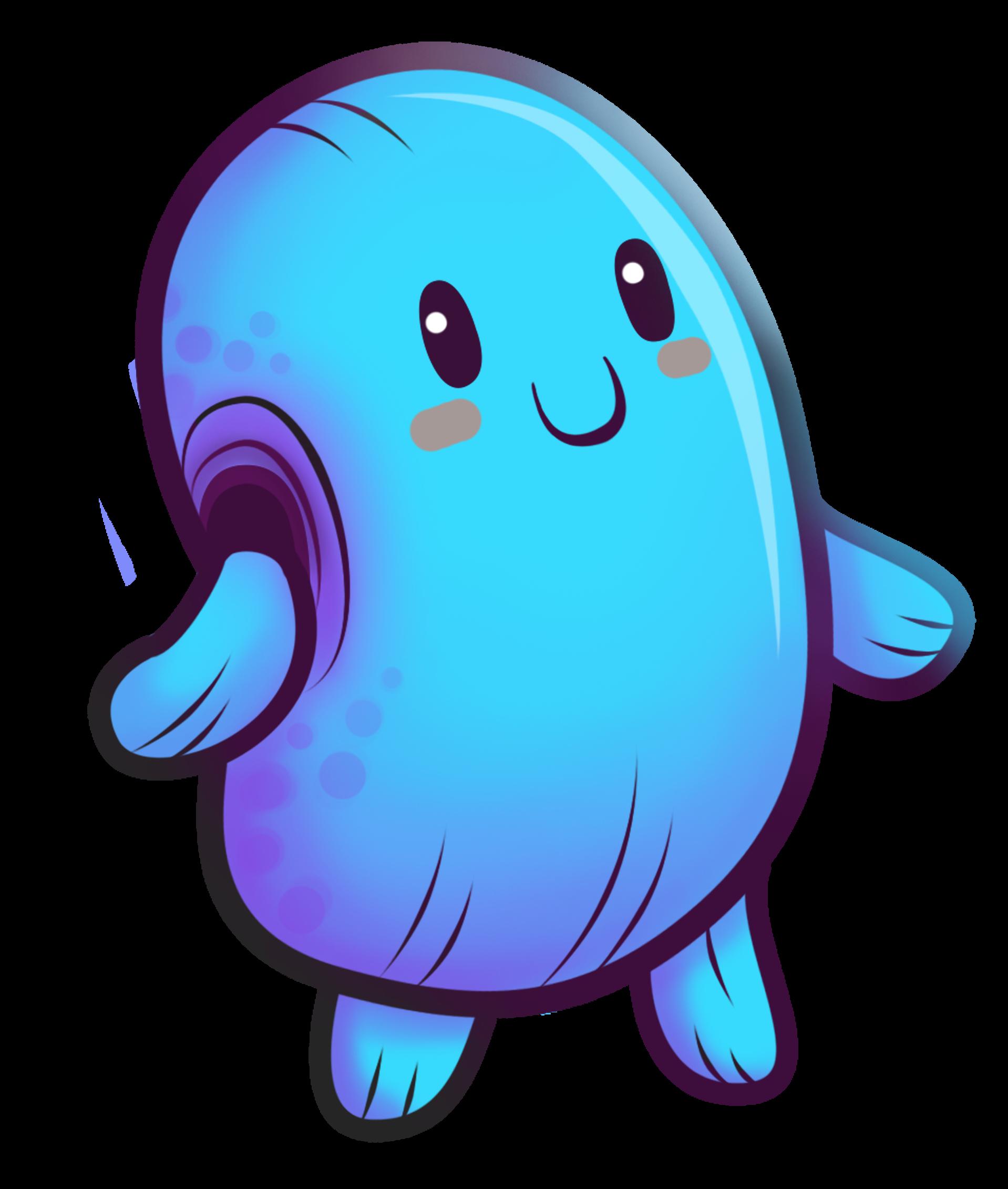 Seedify.fund Mascot Contest