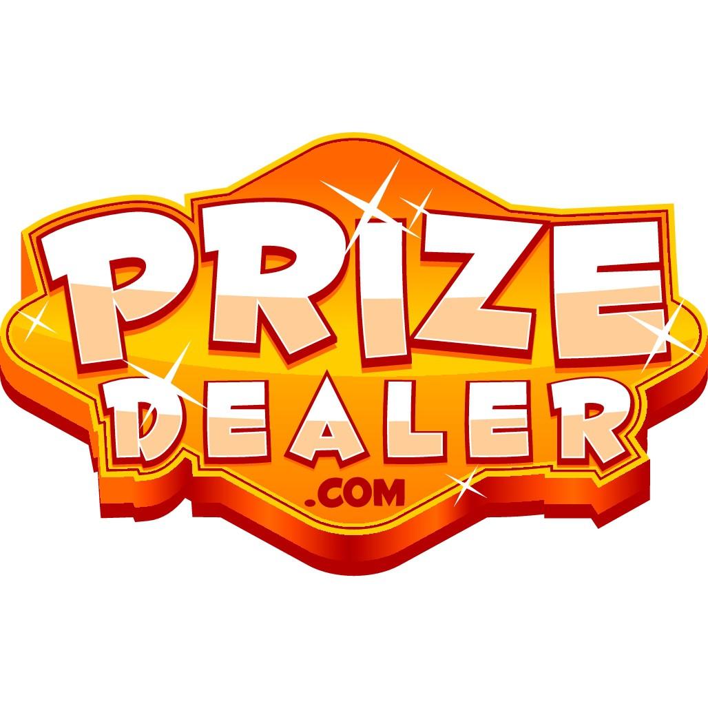 PrizeDealer.com