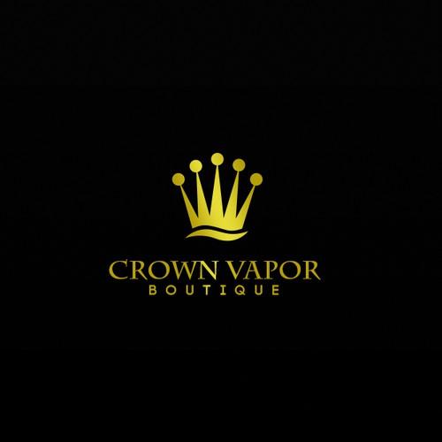 Crown Vapor