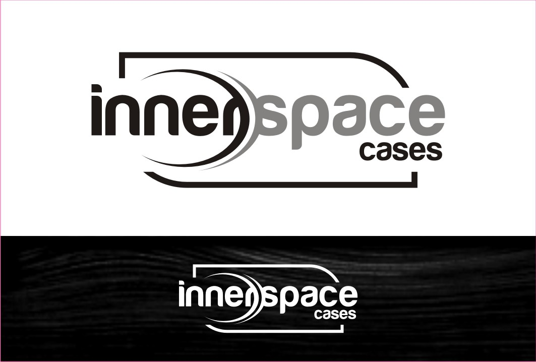 Innerspace Cases needs a new identity Please Help
