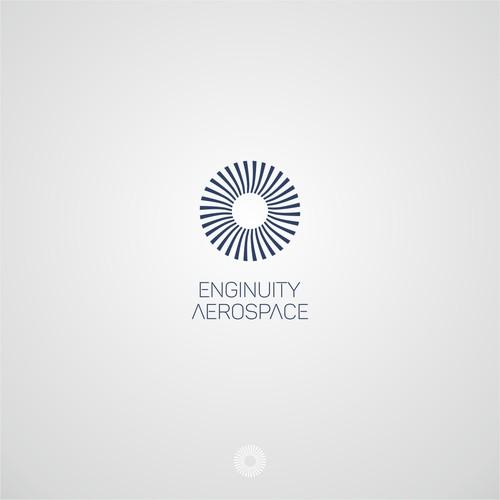 Enginuity Aerospace