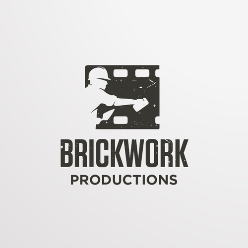 BRICKWORK PRODUCTIONS