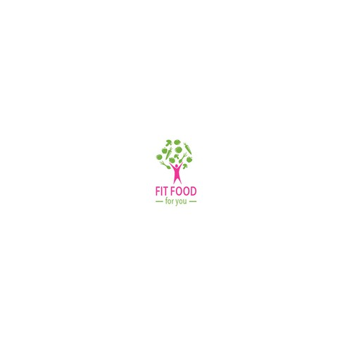 Logo for Reinventing Food