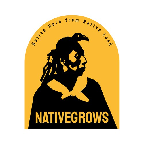 Nativegrows LOGO