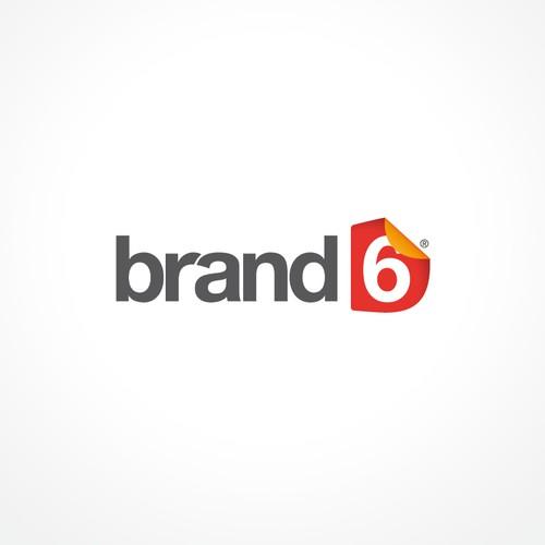 Brand 6