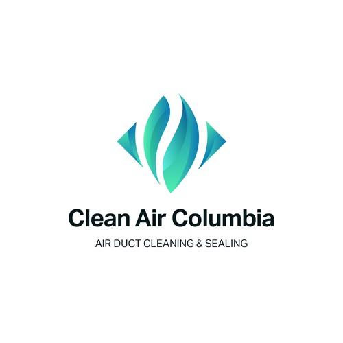 Clean Air Columbia