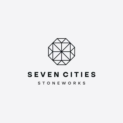 Seven Cities Stoneworks