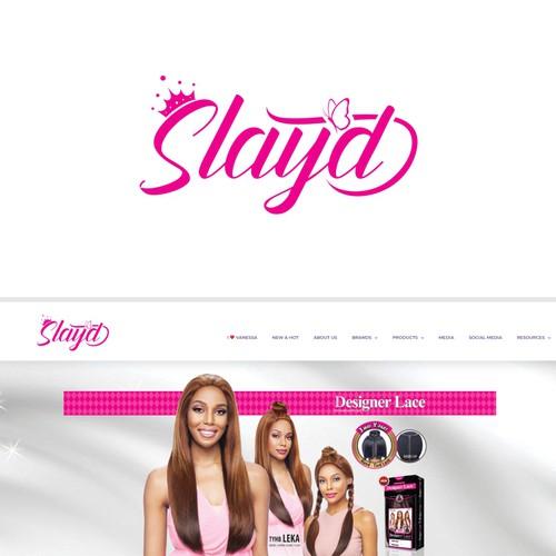 Slay'd