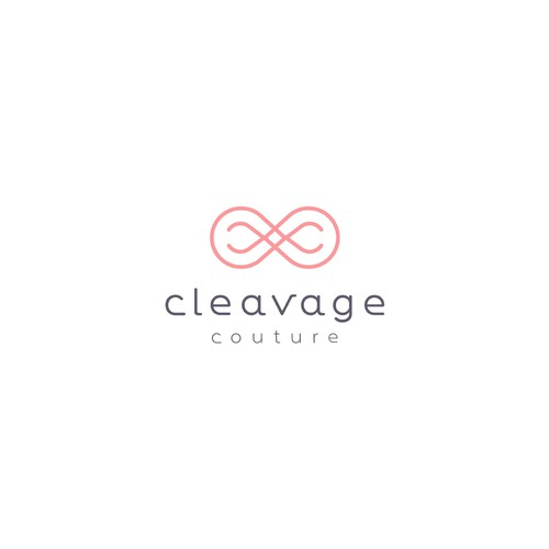 Cleavage Couture