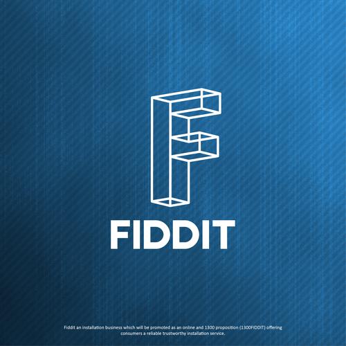 FIDDIT