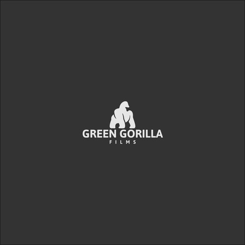 Green Gorilla Films