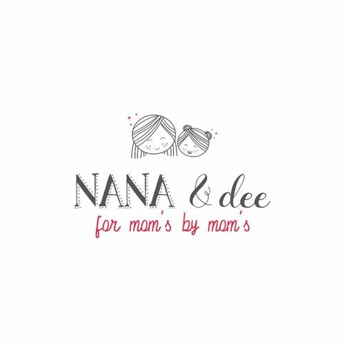 Nana & Dee