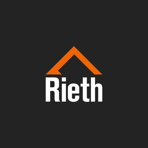 Reith Logo