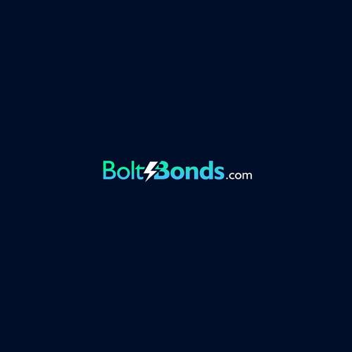 BoltBonds