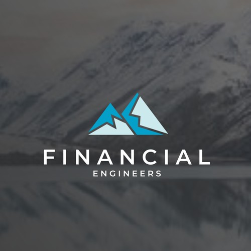 Financial Engineer