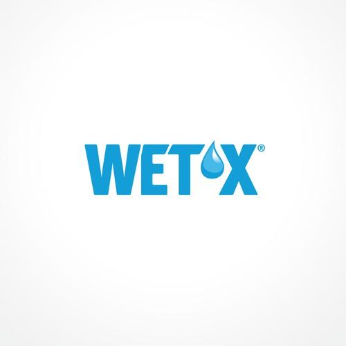 WET'X