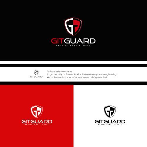 gitguard contest