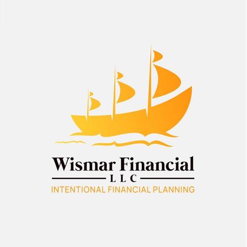 Wismar Financial