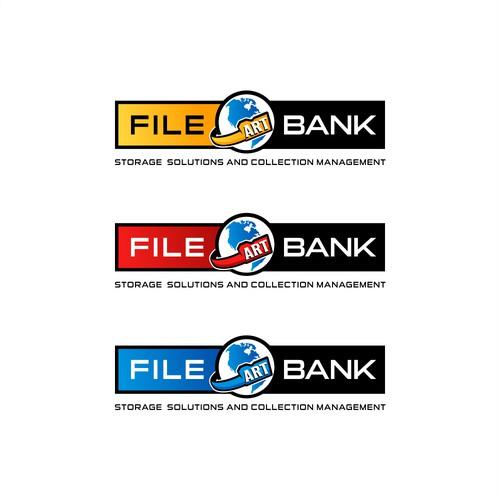 FileBankART