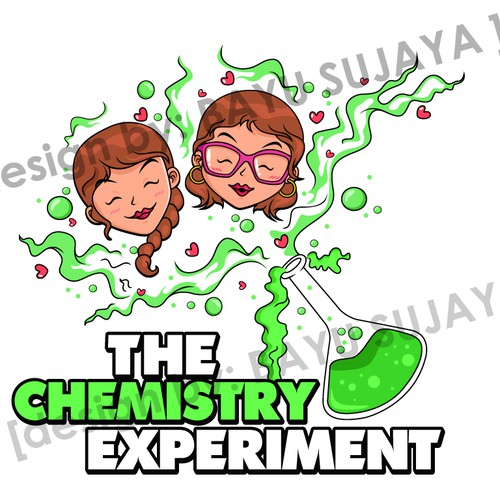 The Chemistry Experiment
