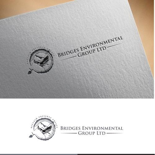 Bridges Environmental Group