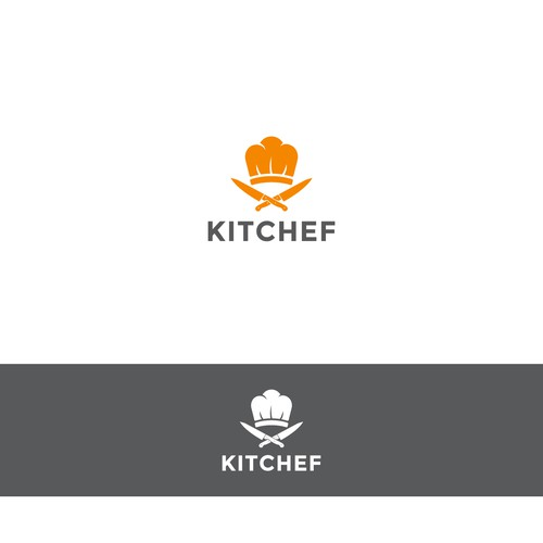 Kitchef