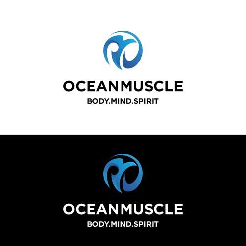 Rockstar Personal Training & Fitness Coaching Theme - Ocean Theme