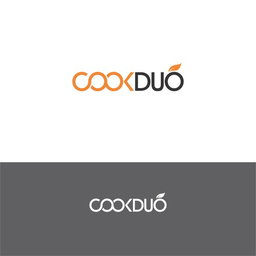 Logo for creative and innovative kitchen tools