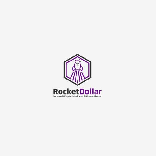 RocketDollar