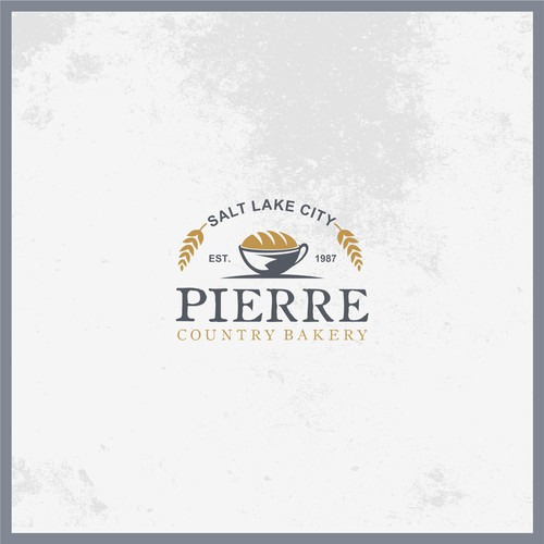 PIERRE COUNTRY BAKERY