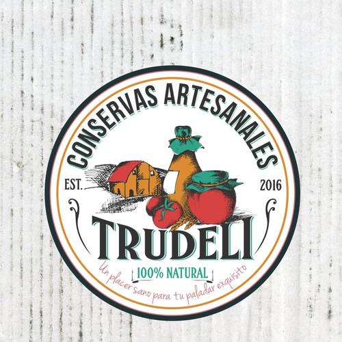Trudeli
