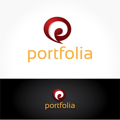 Portfolia--Investing in Companies You Believe In