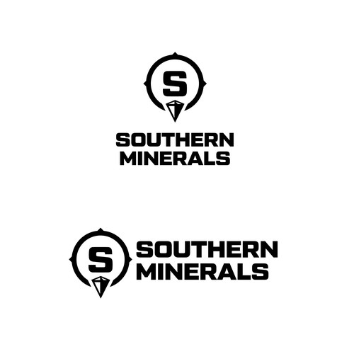 Southern Minerals