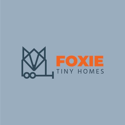 Foxie Tiny Homes