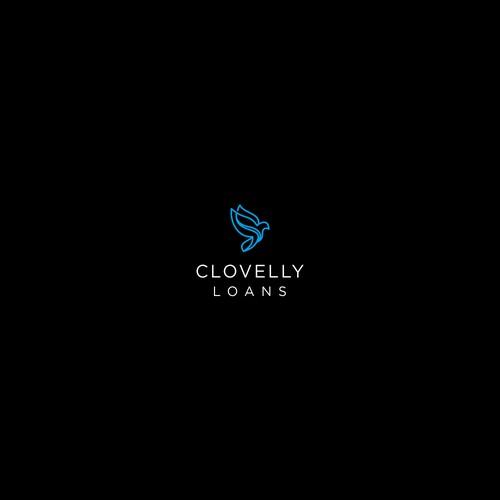 Clovelly Loans