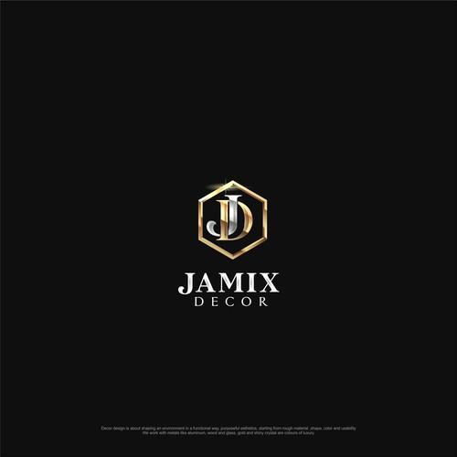 jamix