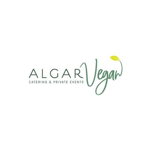 Algar Vegan