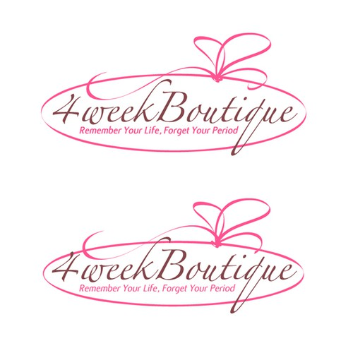 4 week Boutique.com