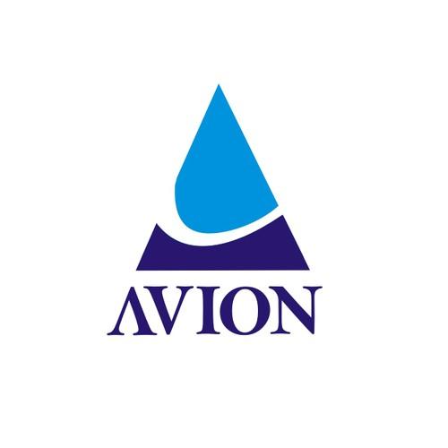 Avion Companies Logo