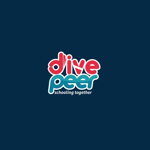 Dive Peer