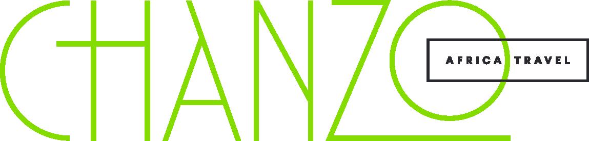 Design a wild, funky, modern logo for a Tanzanian safari company