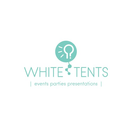 Logo for Events Planner
