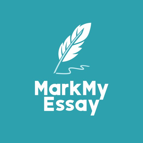 High-school assignments & essays institution